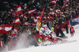 alpine skiing 2020-2021